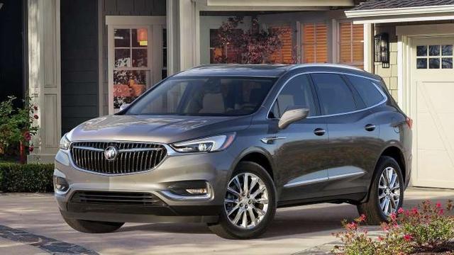 美消费者报告评6款最不可靠车型 美系车出现次数最多