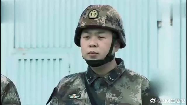 """王宝强被问""""军事题""""搞笑回答,让人爆笑,真的憋不住的笑了!"""