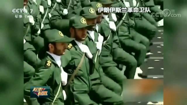 伊朗最高领袖哈梅内伊当天会见到访的日本首相安倍晋三时表示