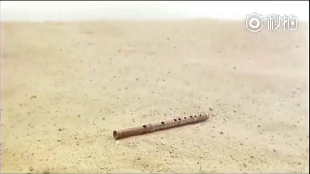 新龙门客栈民俗插曲大漠里的汉子爱美酒很好听,重温一遍