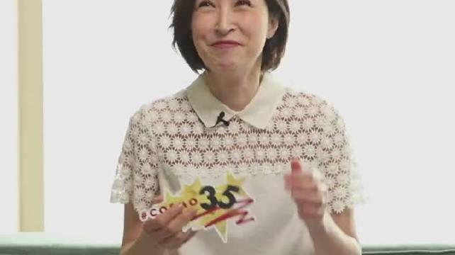 口说不满实则放闪,郭蔼明对老公刘青云的不满是太靓仔?