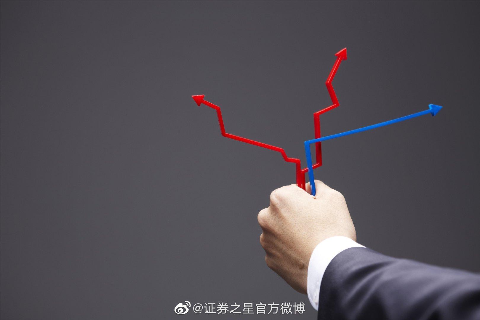 外资调仓 RQFII-ETF连续数月净赎回