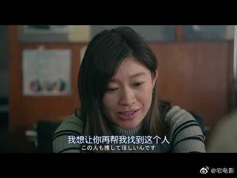 《阳光姐妹淘》经典电影片段