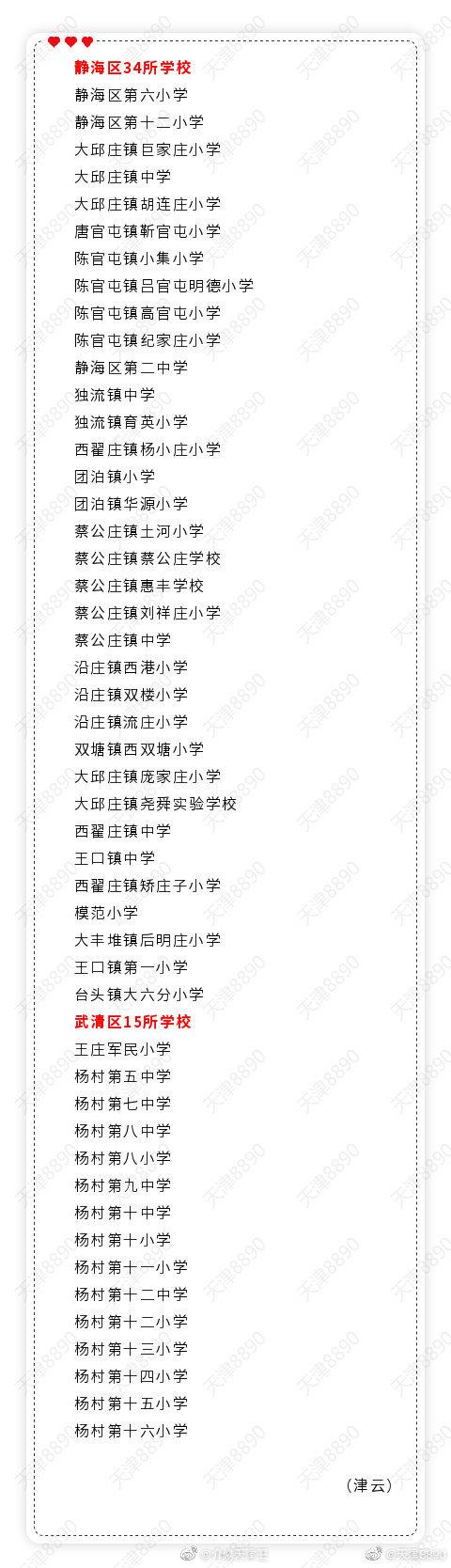 定了!天津将再添49所学校体育场馆,向全体市民免费开放