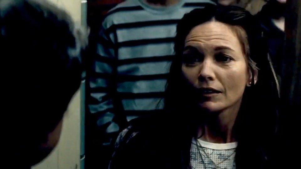 影视反派三不碰:斯坦森的女儿,基努里维斯的狗狗,超人的妈妈