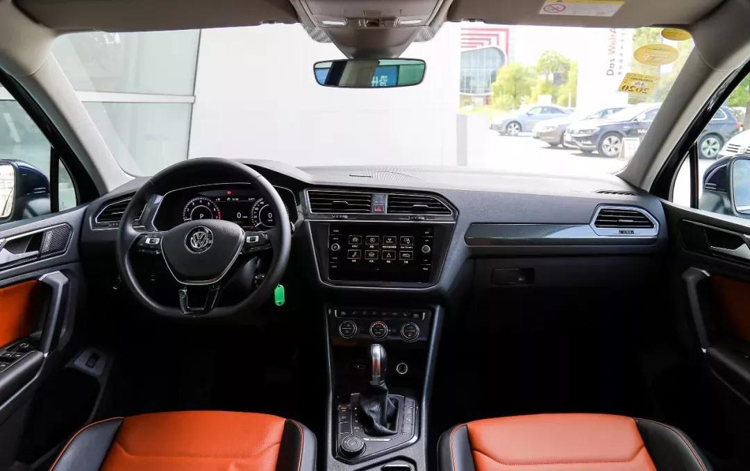 全球最安全的5款SUV,死亡率为0,可信吗?