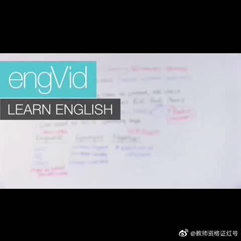英语小课堂:雅思听力如何获得高分