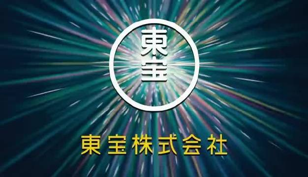 劇場版ポケットモンスター ココ