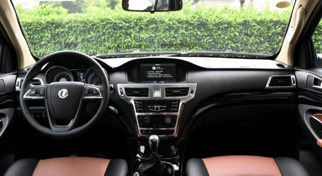 价格11万起的国产7座SUV,轴距与汉兰达相同,让锐界看了都眼红