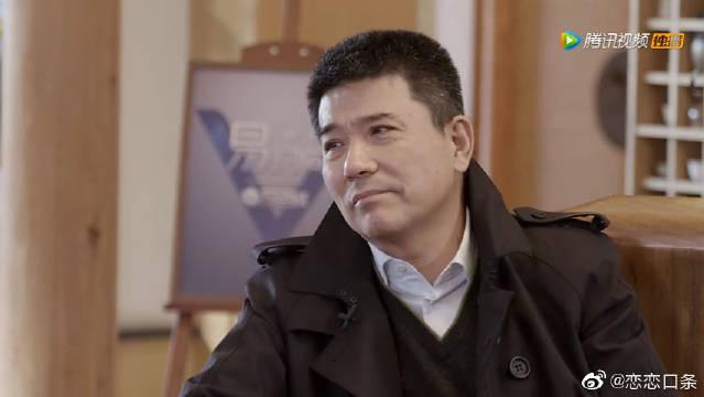 孙淳力荐《港囧》:徐峥做导演比做演员还要厉害