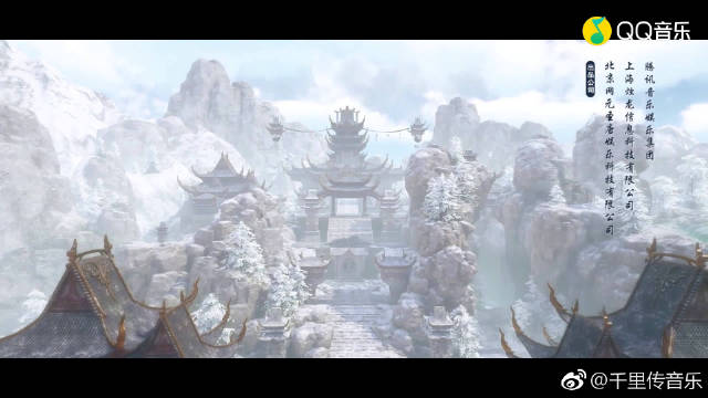 叶炫清-远山剑鸣。一种磅礴大气的感jio!
