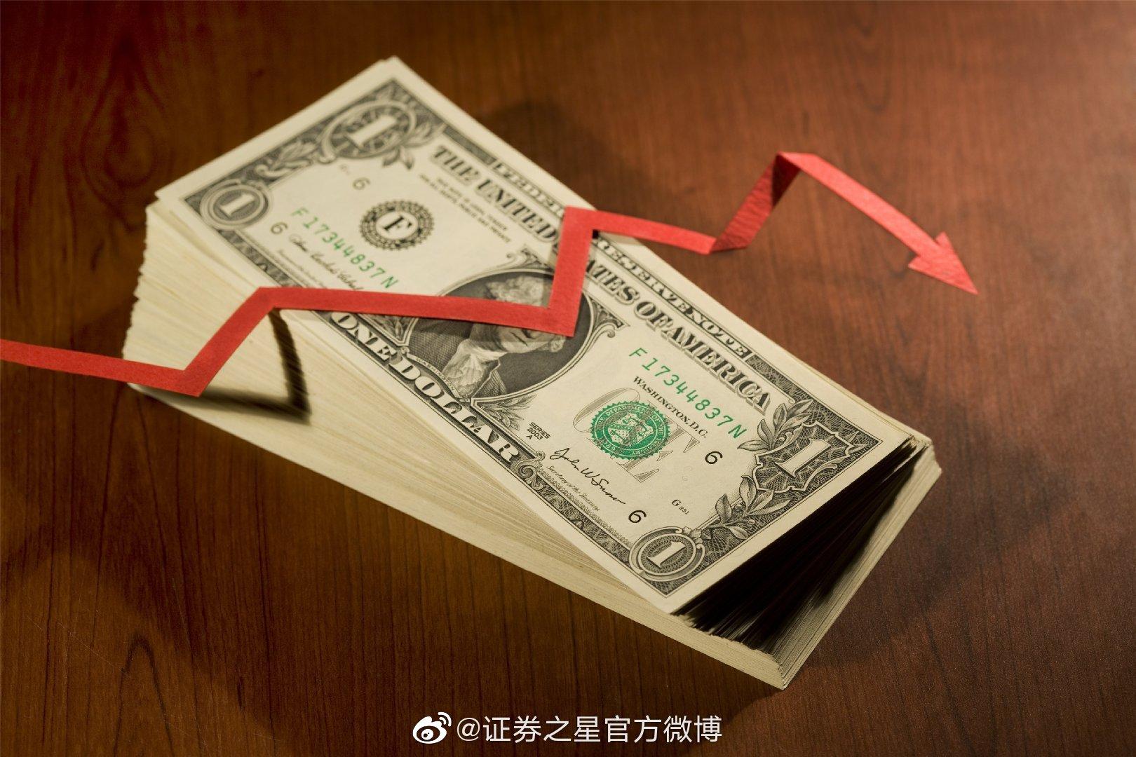 摩根士丹利:美国联邦公开市场委员会(FOMC)近期的鸽派观点