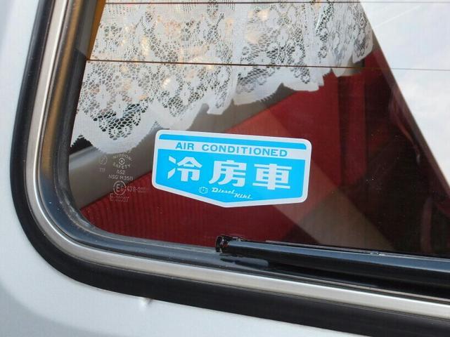"""老车不死!在日本,一台1986年的""""微面""""竟然让国内车友""""汗颜"""