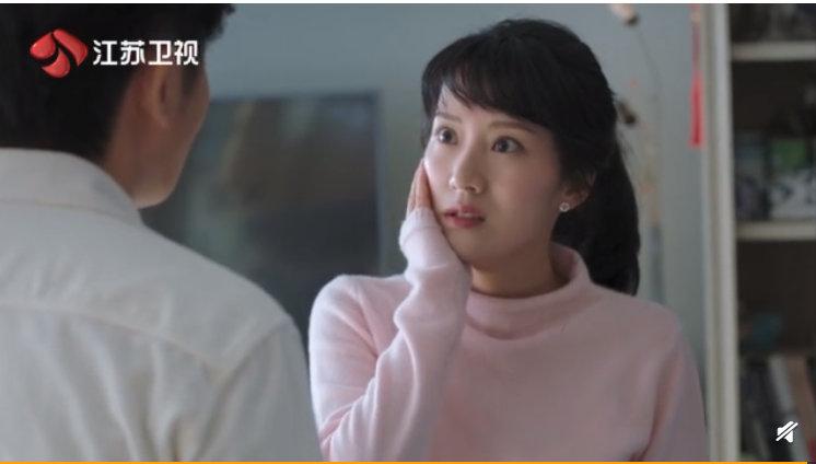 具惠善为张紫妍发声 崔钟勋向警方行贿金额曝