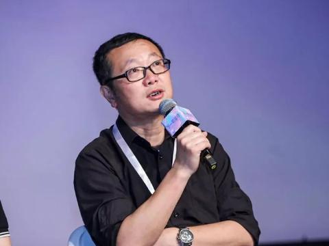 刘慈欣又一部科幻电影《末日拯救》立项 已经开始制作