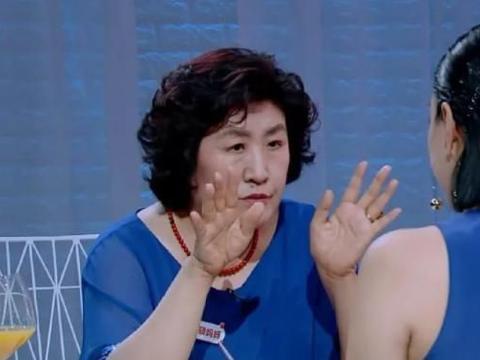 婆婆:过得好是儿子能干会赚,过不好是媳妇不懂持家