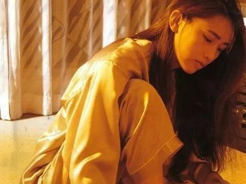 木村拓哉罕见和外界谈论家事,曾因为妻子,和女儿冷战一个月
