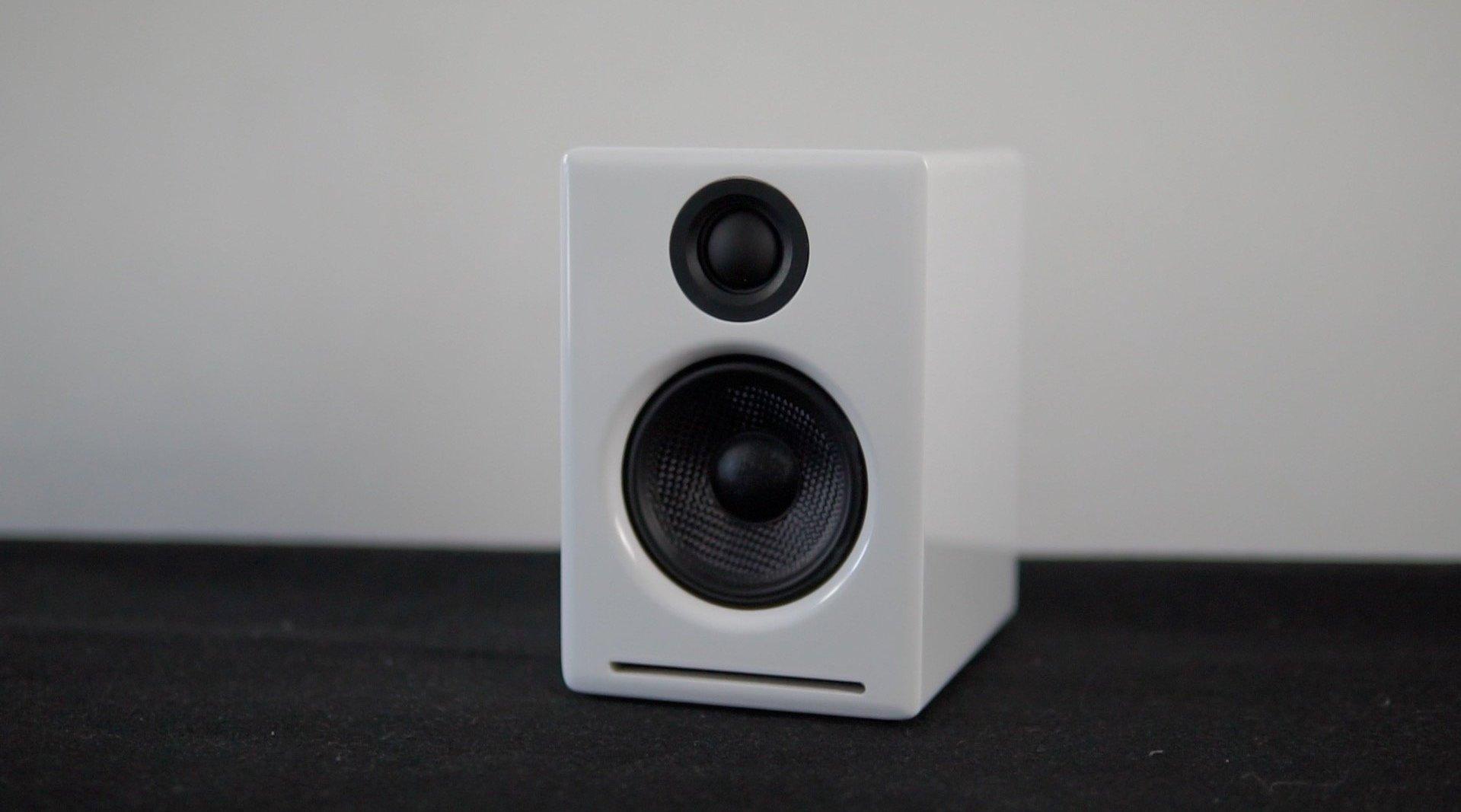 声擎A2+ Wireless体验:好声音和无线更配