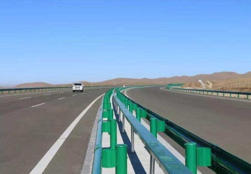 湖南炉慈高速争取2020年动工,计划投资135亿,沿线迎改变