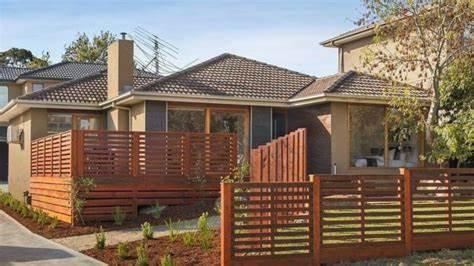 十大热点地区房价三年内或上涨超二十万澳元