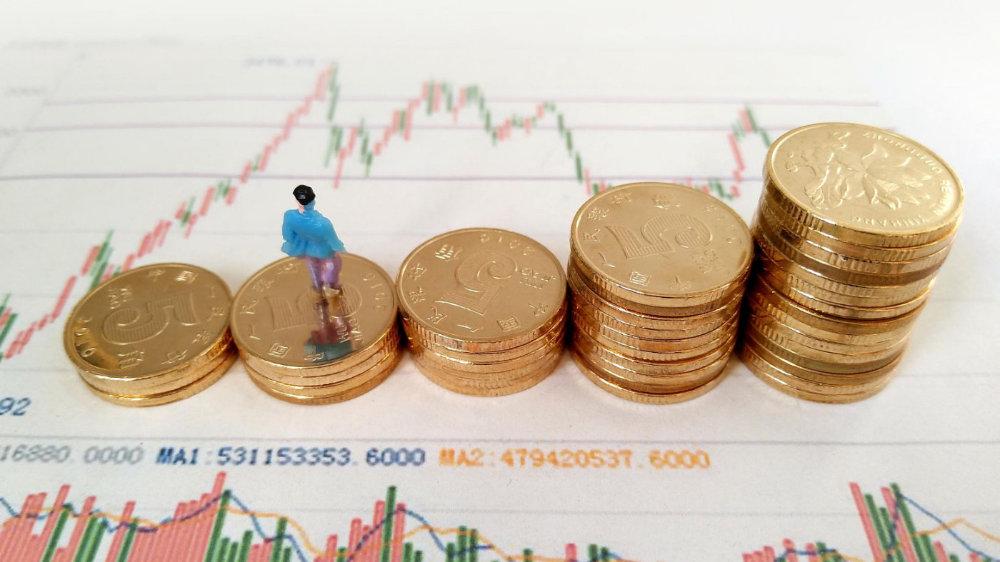 不一样的风云早报 | 央行社融规模和新增人民币贷款两大数据超预期
