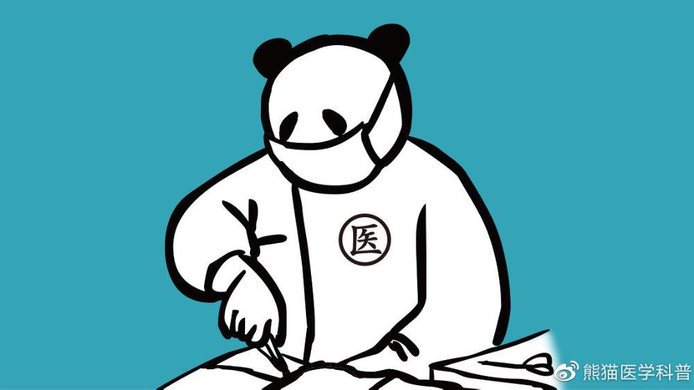 火锅若要吃不胖,几个方法务必珍藏!