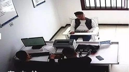 行政拘留!赣榆警方快速查处一起辱警案件!
