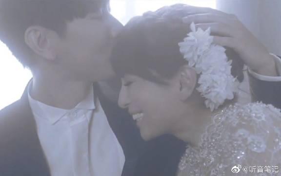99%绝对没看过的林俊杰x滨崎步《The Gift》MV