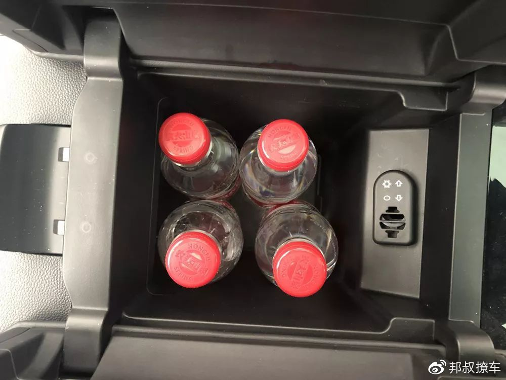 试驾荣威RX5 MAX:底盘质感好,车内氛围不输豪华品牌