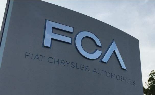 吉利或将收购大众宾利;FCA有意收购FF和赛力斯EV技术