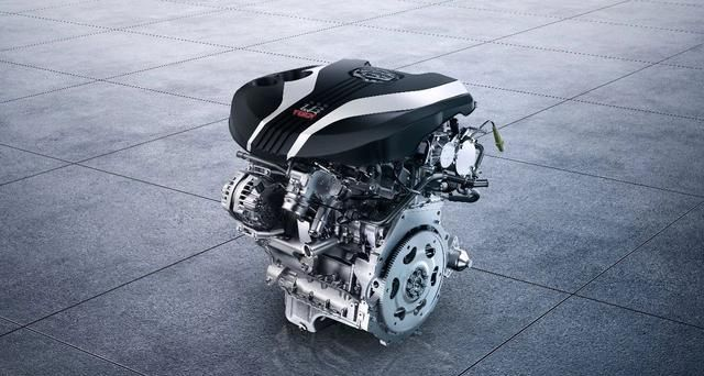 48V轻混+黄金动力+极致降噪,试驾2020款吉利博瑞GE MHEV版