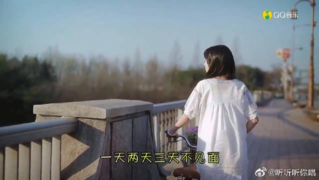 青春美少女《爱是甜甜圈》中国著名组合青春美少女与独立歌手唐果联