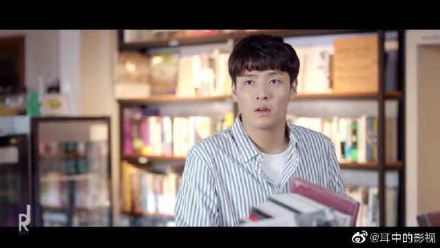 O.WHEN《Loser》,《山茶花开时》韩国电视剧主题曲