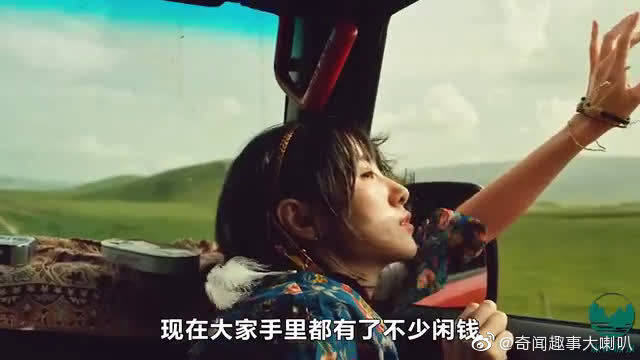 公认最难入境两国终向中国招手,一张签证搞定,景色美食样样超赞!