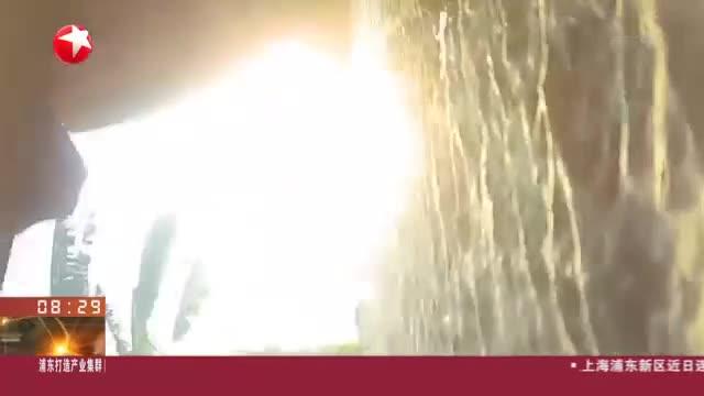 云南普洱:警方11小时连破3起运毒案  缴毒7.87公斤