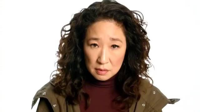 《杀死伊芙》第3季发布吴珊卓先导预告,4月26日上线