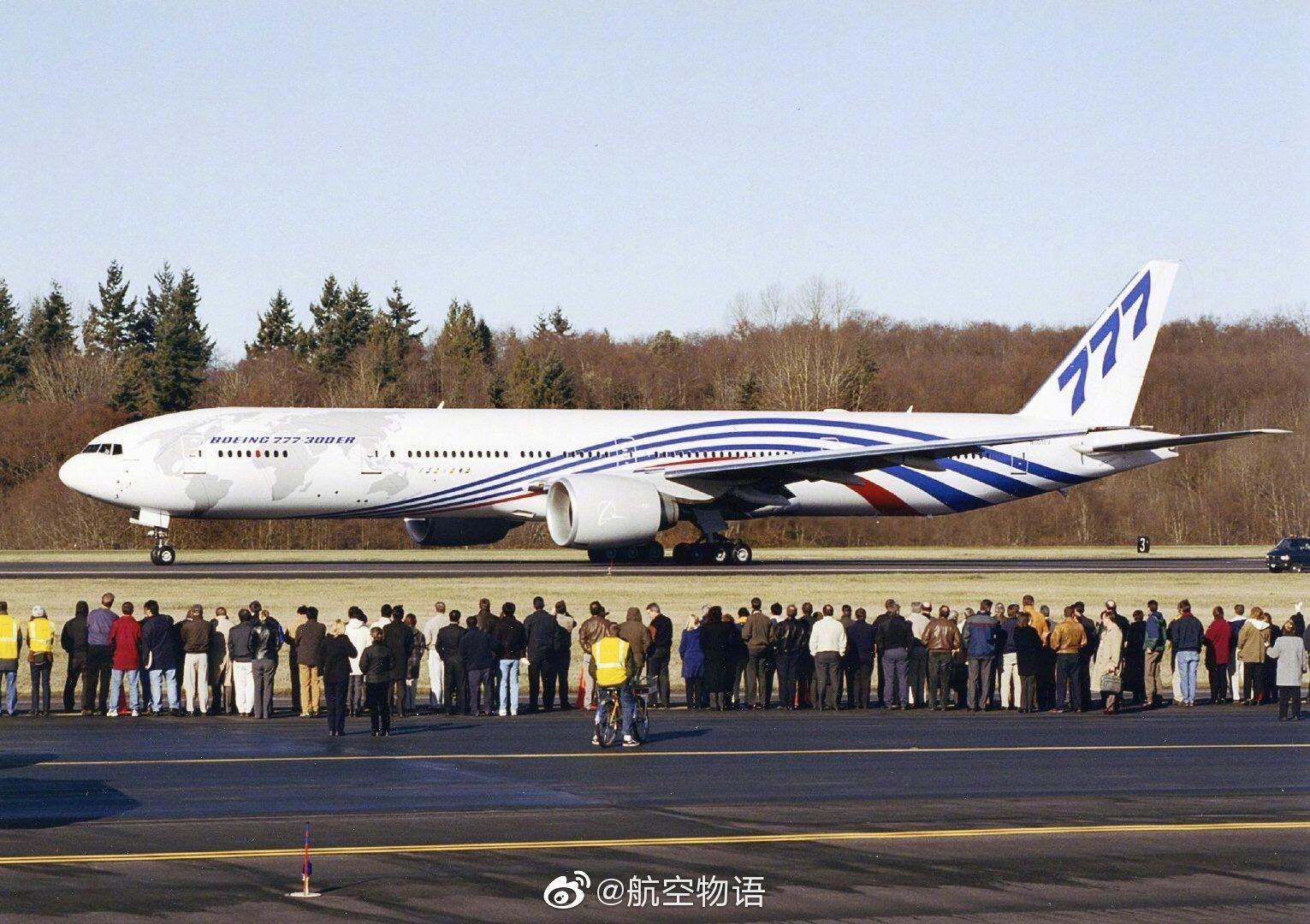北京时间17年前的今天(西雅图当地时间2003年2月24日10点)