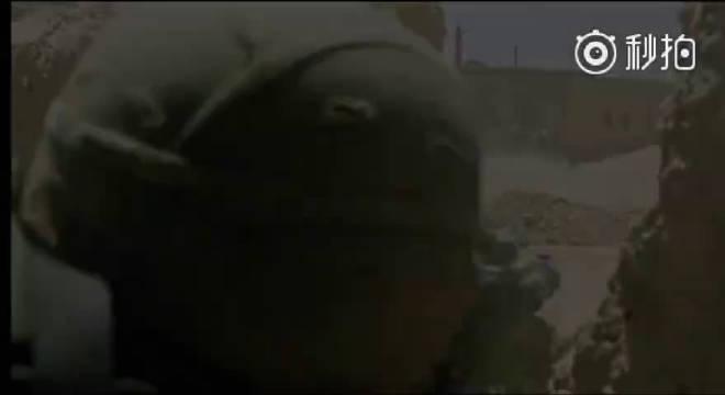 比利林恩的中场战事残酷的战争李安说你可以不喜欢这个电影