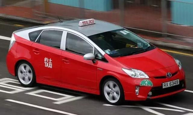 从试探到进攻:汽车巨头备战中国电动汽车市场35年