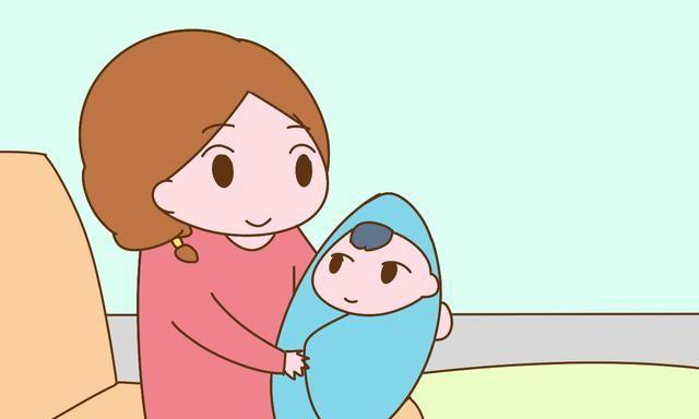 夫妻离婚孩子归谁?看看新婚姻法的规定,别把孩子拱手让人