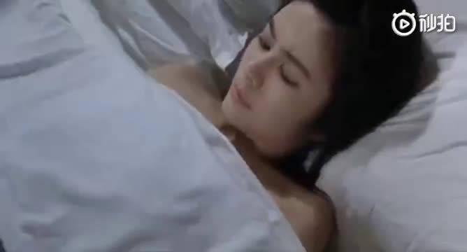 当年的关之琳,真的很漂亮。