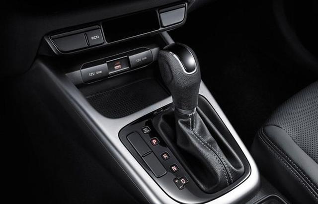 补贴后14万多,纯电动小SUV,起亚KX3 EV上市
