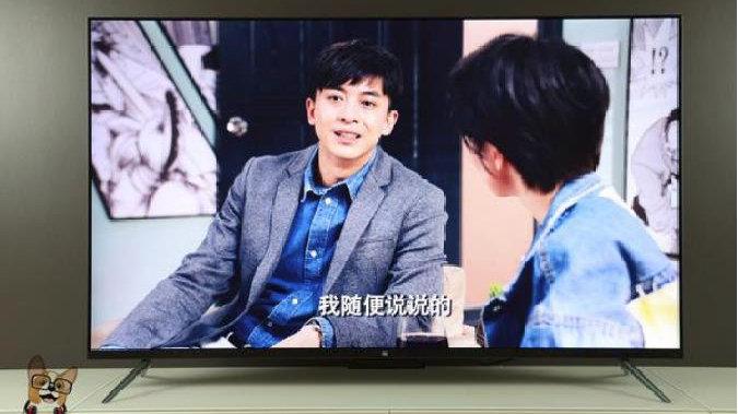 """Find X2 30W无线充电曝光;""""小米电视崩了""""火速上热搜"""