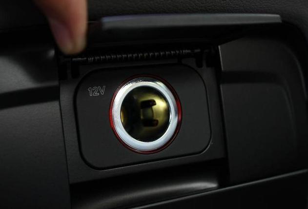 行车记录仪的几种接线方法,哪种最省心