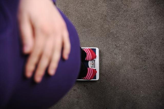 孕妇身材影响顺产吗?小个子孕妇如何生?支招:孕期体重管理计划