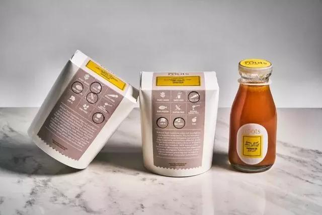 各类创意包装设计欣赏!|芝麻油|香皂|精油_新浪网