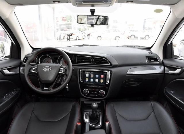 这款国产SUV,号称30万公里无大修,配丰田发动机后悔买早了510