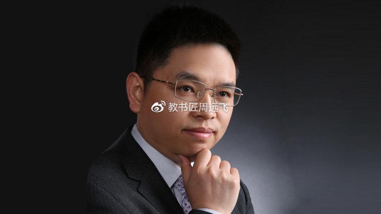 嘉禾博研教育:申请北大光华MBA不得不去考虑的四大核心要点!