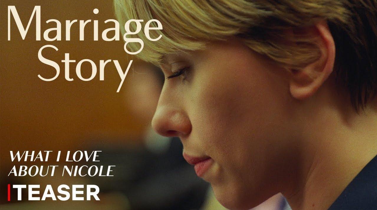 寡姐新片经历婚姻危机
