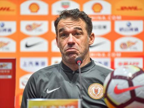 因足协调整赛程,北京人和2个月没有比赛任务